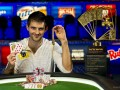 FOTOD: WSOP 2013 turniirivõitjad 31-61 125