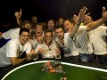 FOTOD: WSOP 2013 turniirivõitjad 31-61 127