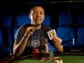 FOTOD: WSOP 2013 turniirivõitjad 31-61 128