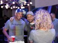 Poker Pros and Former Hockey Stars Out in Force for NHL Alumni Charity Poker Event 101