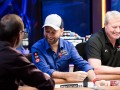 Poker Pros and Former Hockey Stars Out in Force for NHL Alumni Charity Poker Event 103