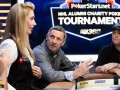 Poker Pros and Former Hockey Stars Out in Force for NHL Alumni Charity Poker Event 104
