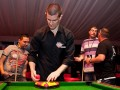 Gus Hansen Gaming It Up at the FTP UKIPT Galway Festival 103