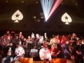 """Vankuveryje įvykusio PokerStars """"Vip Club"""" vakarėlio užkulisiai 101"""