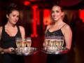 """Vankuveryje įvykusio PokerStars """"Vip Club"""" vakarėlio užkulisiai 104"""
