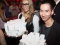 """Vankuveryje įvykusio PokerStars """"Vip Club"""" vakarėlio užkulisiai 107"""