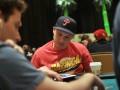 Seminole Hard Rock Poker Open Photo Blog 102