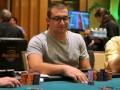 Seminole Hard Rock Poker Open Photo Blog 104