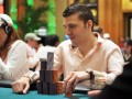 Seminole Hard Rock Poker Open Photo Blog 105