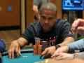 Seminole Hard Rock Poker Open Photo Blog 106