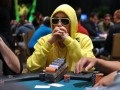Seminole Hard Rock Poker Open Photo Blog 107