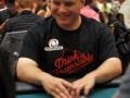 Seminole Hard Rock Poker Open Photo Blog 108