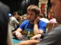 Seminole Hard Rock Poker Open Photo Blog 109