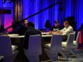 Seminole Hard Rock Poker Open Photo Blog 111