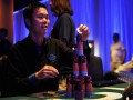 Seminole Hard Rock Poker Open Photo Blog 114