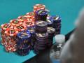 Seminole Hard Rock Poker Open Photo Blog 116