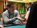 Seminole Hard Rock Poker Open Photo Blog 118
