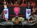 Seminole Hard Rock Poker Open Photo Blog 120