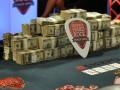 Seminole Hard Rock Poker Open Photo Blog 121