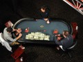 Seminole Hard Rock Poker Open Photo Blog 123