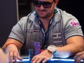 Payment Company Skrill Making Presence Known During the EPT Barcelona Main Event 107
