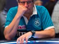 Payment Company Skrill Making Presence Known During the EPT Barcelona Main Event 108