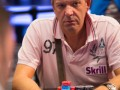 Payment Company Skrill Making Presence Known During the EPT Barcelona Main Event 109
