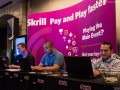 Payment Company Skrill Making Presence Known During the EPT Barcelona Main Event 102
