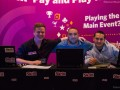 Payment Company Skrill Making Presence Known During the EPT Barcelona Main Event 111