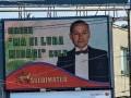 Kas pokkeritšempion Marek Kolk jahib kohta Tallinna volikogus? 101