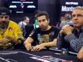 Foto Blog: Full Tilt Poker Montreal Main Event 102