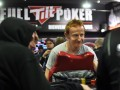 Photo Blog: Full Tilt Poker Montreal Main Event 106