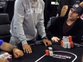Photo Blog: Full Tilt Poker Montreal Main Event 116