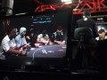 Photo Blog: Full Tilt Poker Montreal Main Event 118