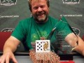 Adam Dahlin Wins Canterbury Park's Fall Poker Classic Main Event for ,035 102