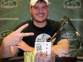 Adam Dahlin Wins Canterbury Park's Fall Poker Classic Main Event for ,035 110