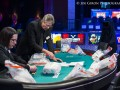 Foto Blog da Final Table do Main Event World Series of Poker 2013 103