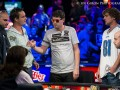 2013 World Series of Poker Main Event Final Table foto blog 106