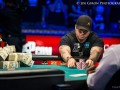 2013 World Series of Poker Main Event Final Table Foto Blog 119