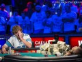2013 World Series of Poker Main Event Final Table Foto Blog 120