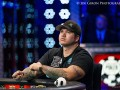 Foto Blog da Final Table do Main Event World Series of Poker 2013 124