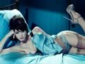 Pókerező lányok #15: Gemma Arterton, a minden szemetet bevállaló színésznő 104