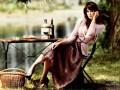 Pókerező lányok #15: Gemma Arterton, a minden szemetet bevállaló színésznő 113