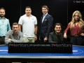 Rafael Nadal Wins PokerStars EPT Charity Challenge in Live Tournament Debut 101