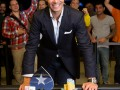 Rafael Nadal Wins PokerStars EPT Charity Challenge in Live Tournament Debut 108