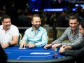 Rafael Nadal Wins PokerStars EPT Charity Challenge in Live Tournament Debut 104