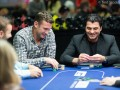 Rafael Nadal Wins PokerStars EPT Charity Challenge in Live Tournament Debut 105