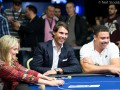Rafael Nadal Wins PokerStars EPT Charity Challenge in Live Tournament Debut 106