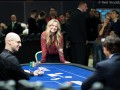 Rafael Nadal Wins PokerStars EPT Charity Challenge in Live Tournament Debut 107