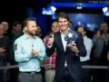 Rafael Nadal Wins PokerStars EPT Charity Challenge in Live Tournament Debut 109